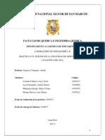 Informe_Fiqui_Velocidad_Nº15 (1)