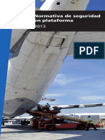 Norm Plataforma 2013-PCP