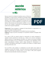 015_PNL_e_Inteligencias_multiples.docx.doc