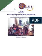 032_Anexo_PROYECTO_ASIRI_PERU.doc