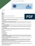 PMAQ — Centro de Pesquisa em Odontologia Social.pdf