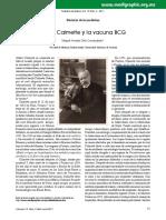 pm112i.pdf