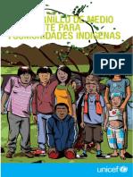 manual-medioambiente-def2.pdf