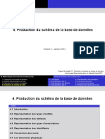 09 Methodologie Des BD (Court) (Production Sch BD)