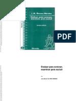 EAyE_Alvarez_Mendez_Unidad_1.pdf