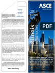 ISASCE 2014 Report Card Illinois