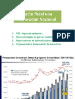 PactoCBBA Fiscal 21-Julio2016ok