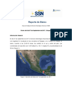 SSNMX_rep_esp_20170907_Chiapas_M84.pdf