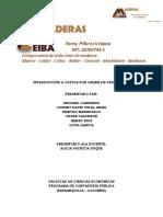Trabajo Final Costos.pdf-1