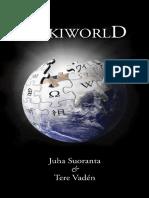 0745328911 Wiki World