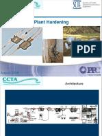PPC- Plant Hardening