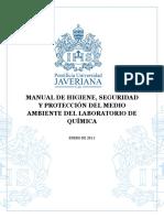 Manual HSM Química PUJ.pdf