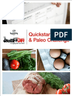 Paleo_Plan_Quickstart_Guide_and_Paleo_Challenge.pdf