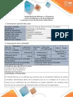 Guía para el uso de recursos educativos - Software Micmac.docx