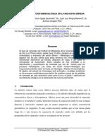 Caracterizacion mineralogica del proceso metalurgico 22.pdf