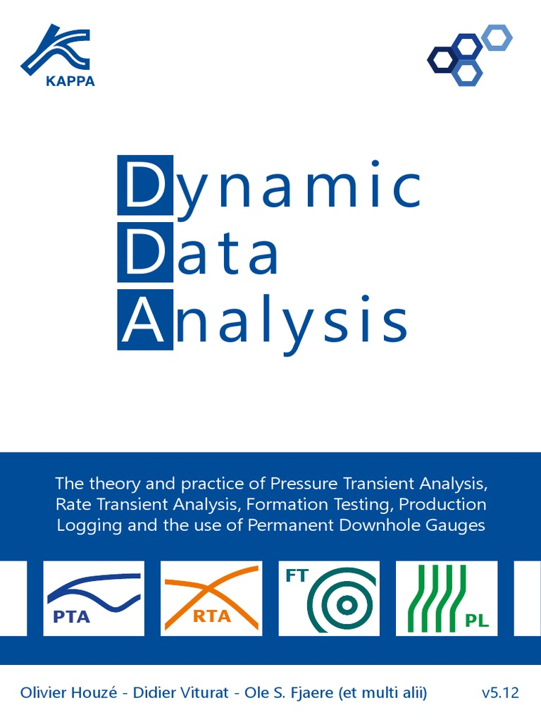 Kappa Dda Book 5 12 01   Diffusion   Fluid Dynamics