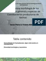 OParra-VA-tarde-10-oct.pdf