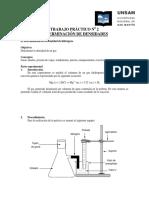 laboratorio de eamen de grado formulario.pdf