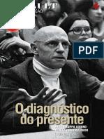 Foucault pensa a educacao (Cole - Desconhecido.pdf