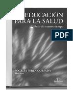 EPS reto de nuestro tiempo.pdf