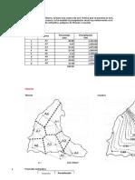 01.03-3 Problema Teoria Precipitacion Areal
