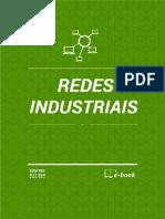 ri-1307-redes_industriais.pdf