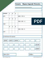Matematicas_Segundo_primaria_2.pdf