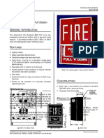 bgxspec.pdf