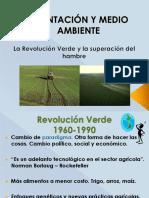2 Revolucion Verde