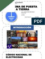 Puesta a Tierra2