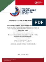 FOX_LLERENA_ESTEFANIA_EVALUACION_PERDIDA.pdf