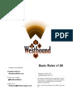 Westbound Basic 1.06