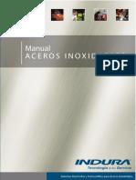 Manual de Aceros Inoxidables.pdf