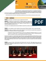 1831_reporte_de_preguntas_y_respuestas-1.pdf
