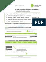 instructivo_habilitacion_profesionales