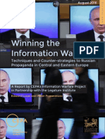 Winning the Information War2