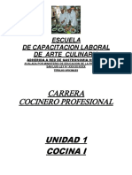 Unidad-1-Cocina-1.pdf