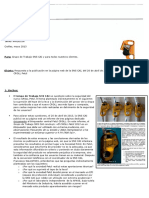 productinfo-croll-pdfES