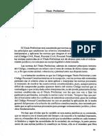 Titulo Preliminar (Articulo Del i Al Ix).PDF