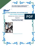 Sistema-Nacional-de-Contabilidad.docx