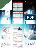 X-smart Iq Brochure Lr 0415 Es