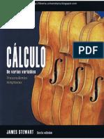 cc3a1lculo-de-varias-variables-6ta-edicic3b3n-james-stewart.pdf