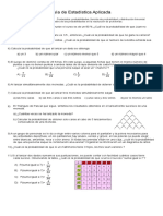 Guía 4 2016 Estadistica Aplicada Probabilidades P.díaz