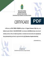 _F_97.pdf