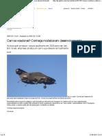 Auto Esporte - Carros Voadores_ Conheça Modelos Em Desenvolvimento