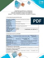 Guía de Actividades y Rubrica Evaluación - Paso 2- Reconocimiento conceptos y modelos.pdf