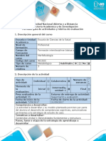 Guia de Actividades y Rúbrica de Evaluació-Fase 2-Estudio de Caso- Asistencia Al Servicio de Urgencias (1)