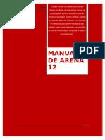 Manual de ARENA 12