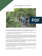 Medellín fortalece el turismo rural comunitario.docx