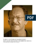 Pablo Oliveros